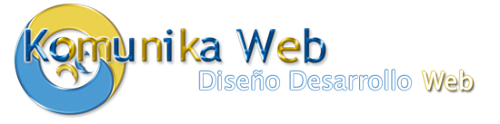 Komunikaweb