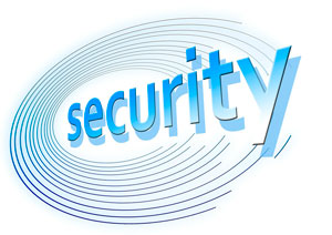 security-2