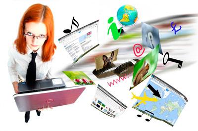 mantenimiento web continuo