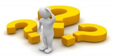 Preguntas frecuentes sobre diseño, mantenimiento y desarrollo web