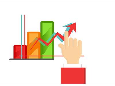 Estrategia. Tienda online con blog